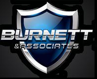 Burnettlogo